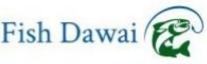 Fish Dawai